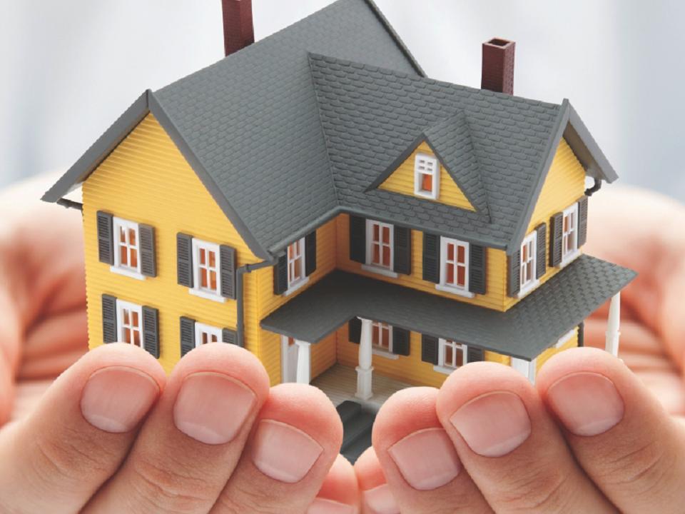 Bảo hiểm Mọi rủi ro nhà tư nhân