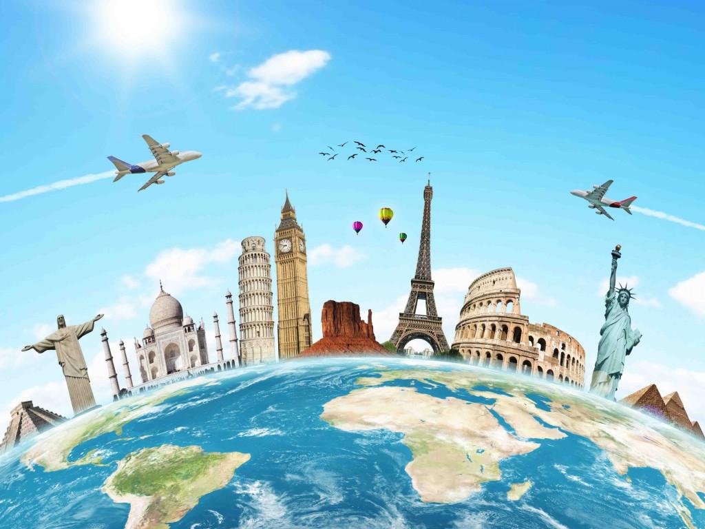 Bảo hiểm du lịch Trong nước – Quốc tế