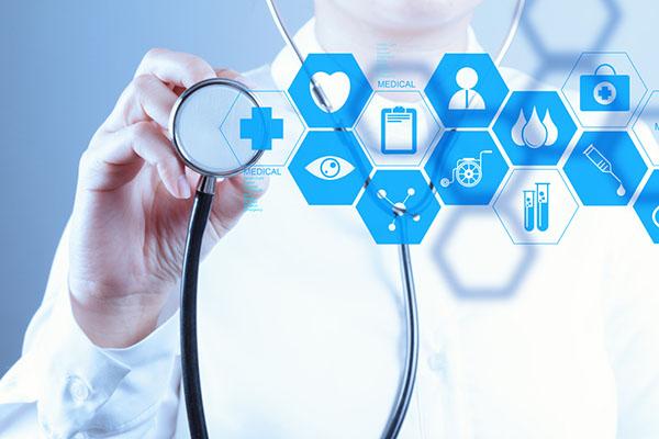Danh sách các bệnh viện bảo lãnh viện phí của PJICO