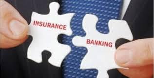 Cạnh tranh bancassurance vào hồi… quyết liệt!