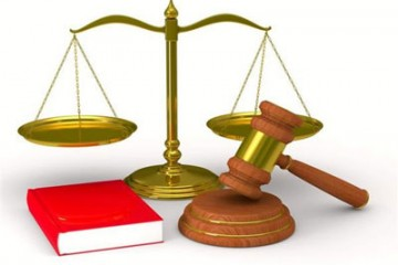 Luật lao động