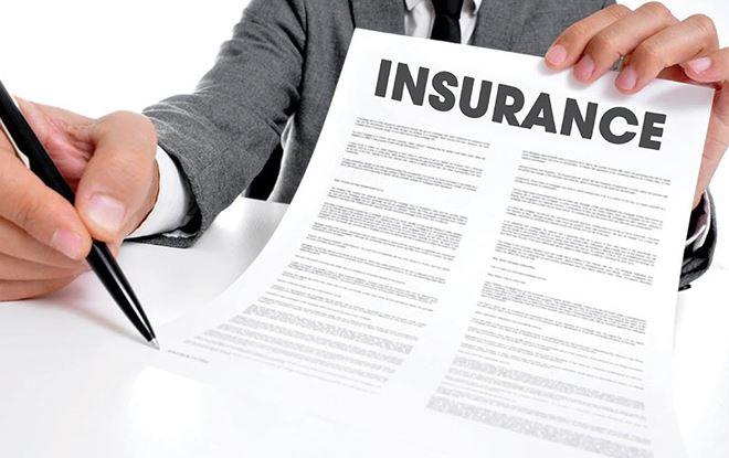 Doanh nghiệp bảo hiểm thêm điều kiện ràng buộc trái luật