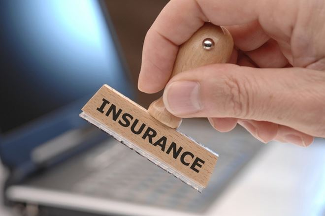 """Lãnh đạo doanh nghiệp bảo hiểm trả giá đắt nếu """"vô tâm"""" trong duyệt chi hoa hồng"""