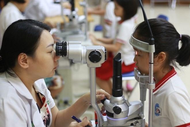 Thủ tướng Chính phủ phê duyệt Chương trình Sức khỏe Việt Nam