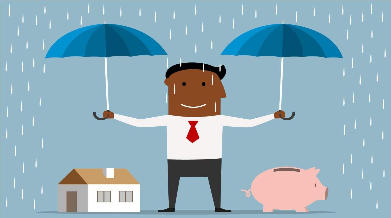 Vai trò và ý nghĩa thiết thực của bảo hiểm phi nhân thọ