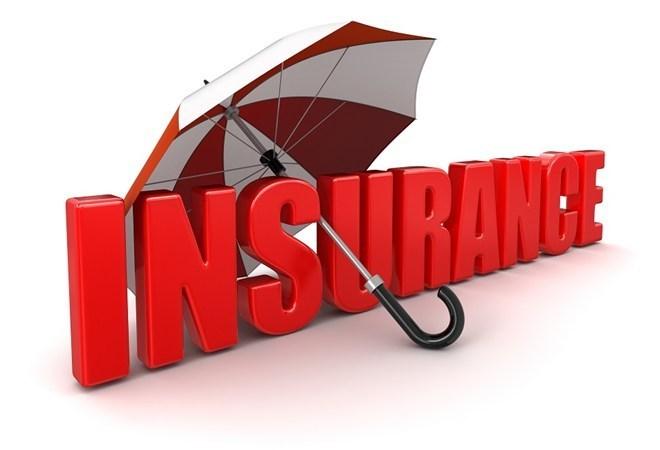 Năm 2019, tiếp tục duy trì đà tăng trưởng của thị trường bảo hiểm