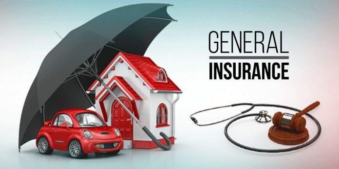 Bảo hiểm phi nhân thọ nhiều tiềm năng phát triển, sẽ đẩy mạnh bán qua ngân hàng