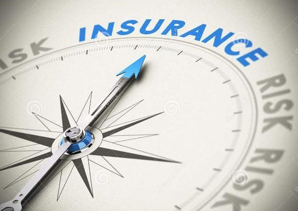 Tổng số sản phẩm bảo hiểm trên thị trường lên tới gần 1.300 sản phẩm