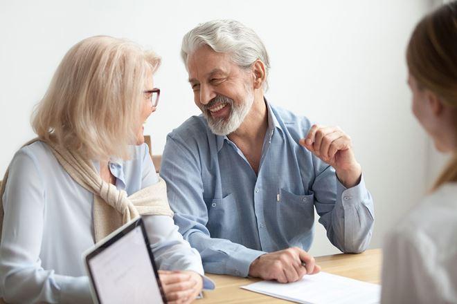 Quy định giải thích hợp đồng bảo hiểm, vận dụng sao cho đúng?