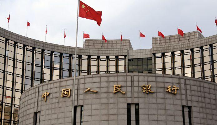 Ngành bảo hiểm/tái bảo hiểm của Trung Quốc và Hồng Kông tiếp tục được hưởng lợi