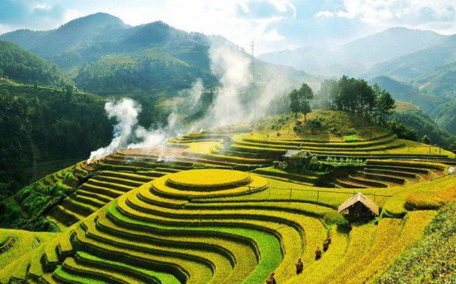 Thấy gì qua kết quả đánh giá năng lực cạnh tranh của Việt Nam năm 2019?