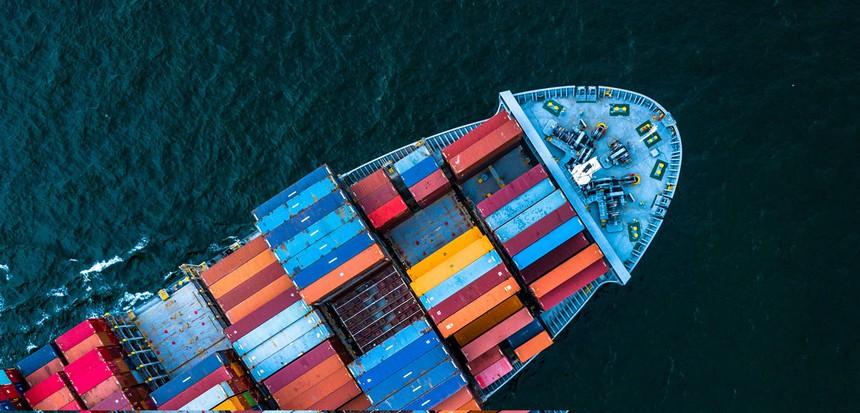 Việt Nam lọt Top 7 quốc gia xuất khẩu vào Mỹ: Cơ và… nguy