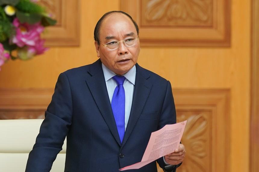 Việt Nam tạm ngừng cấp visa cho du khách Trung Quốc