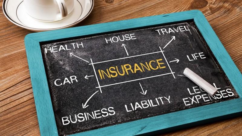 Bộ Tài chính yêu cầu doanh nghiệp bảo hiểm thực hiện nghiêm chỉ đạo của Thủ tướng Chính phủ dừng bán bảo hiểm Covid-19
