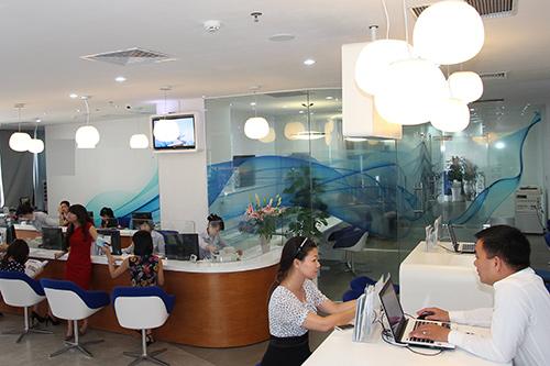 Bán bảo hiểm qua ngân hàng: Tăng quản lý, giám sát để nâng tính hiệu quả và an toàn