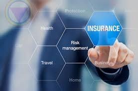 Bức tranh triển vọng ngành bảo hiểm năm 2021 với nhiều điểm sáng