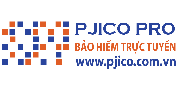 Nhiều ưu đãi hấp dẫn khi mua BH Trực tuyến (PJICO Pro)