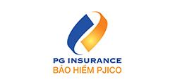 Pjico là nhà bảo hiểm cho dự án Royal City (15-07-2013)