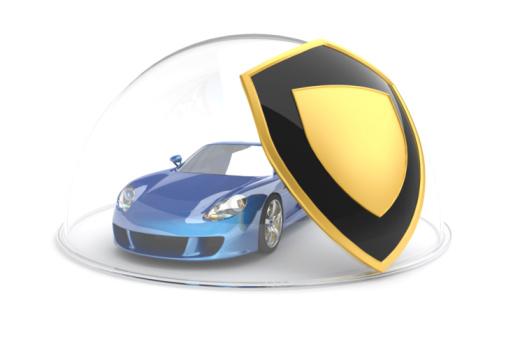 Khéo léo chọn lựa bảo hiểm ô tô