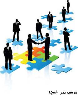 Việt Nam lọt vào top 2 nước thu hút doanh nghiệp bảo hiểm nước ngoài